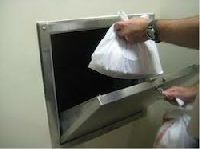 Garbage Chute Manufacturers Suppliers Amp Exporters In India