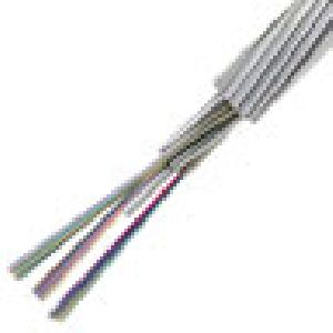 Optical Ground Wire (opgw) Cable