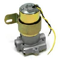 Universal Electric Fuel Pump