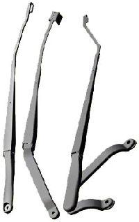 Windshield Wiper Arm
