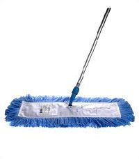 Dry Mops