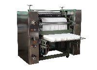 Cotton Processing Machine
