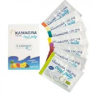 kamagra oral jelly suppliers india
