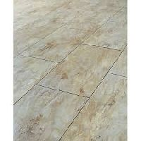 laminate floor tile