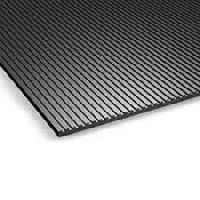 rubber carpet