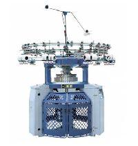 Circular Knitting Machine Parts