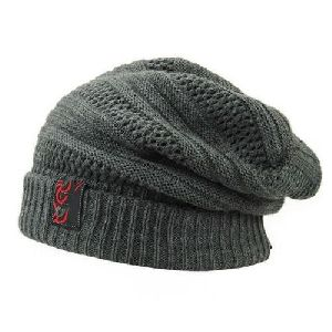 a148cfb90 Woolen Caps in Hazaribagh - Manufacturers and Suppliers India