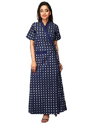 2c1935e180b02 Ladies Gown in Kolkata - Manufacturers and Suppliers India