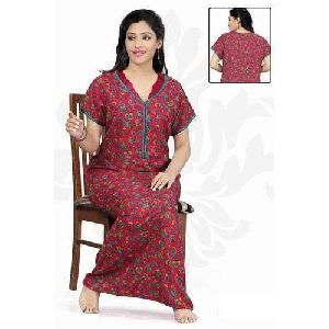 b528255e4d Nighties in West Bengal - Manufacturers and Suppliers India