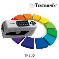 Color Measuring Equipment