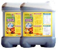 Amino Acid Fertilizer