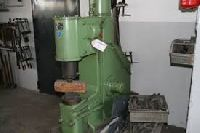 Used Forging Machinery
