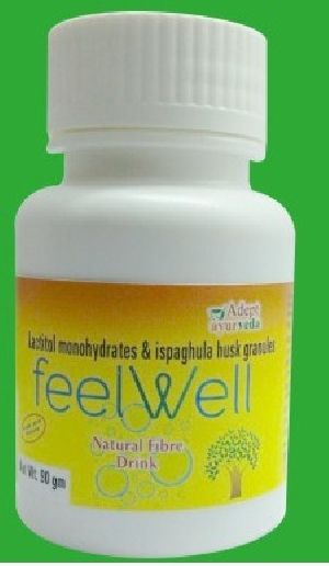 feelwell powder