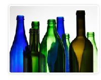 glass coatings