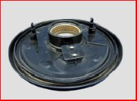 Brake Shoe Plate