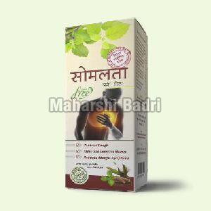 Respiratory Care Medicines