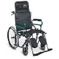 Reclining Wheelchairs