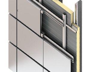 Aluminium Panel Manufacturers Suppliers Amp Exporters In