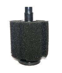 Aquarium Sponge Filters