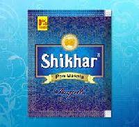 Shikhar Pan Masala