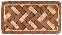 fibre mats