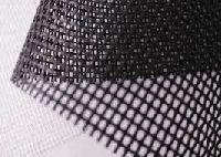 Fiberglass Mosquito Screen