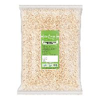 Organic Indian Basmati Rice
