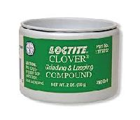 Lapping Compound