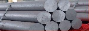 Alloy Steel Round Bars, Square Bars