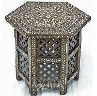 Camel Bone Furniture