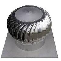 Turbine Air Ventilators