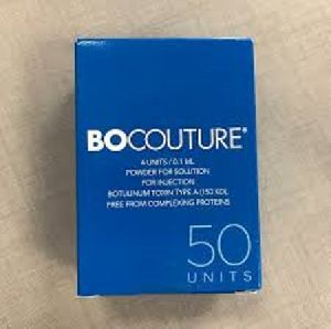 Bocouture Injection Solution