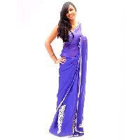 Madurai Silk Sarees