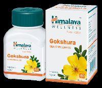 Gokshura Capsules