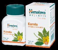 Karela Tablets