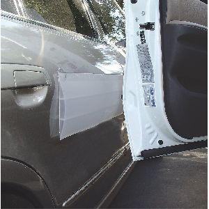 Car Door Guards