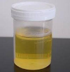 Distilled Cow Urine ark