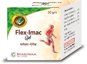 Flex Imac Gel