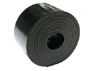 Rubber Conveyor Belt