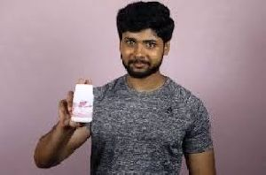 Shape Your Body By Herbal Product