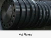 Asa 600 Class BLRF Flanges