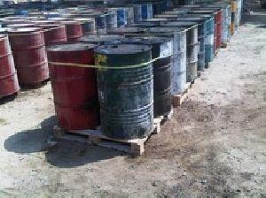 Heavy Aromatic Oil