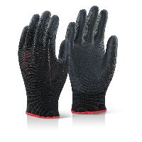 Pu Gloves