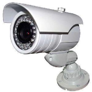Digital Cctv Camera