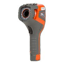 Thermal Imaging System
