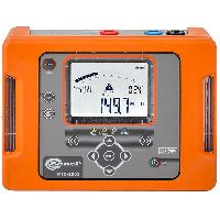 Voltage Measuring Instruments