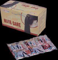 Ayurvedic Hair Care Capsules