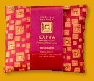 Kapha Aromatic Pillow