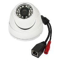 Network Ip Cameras