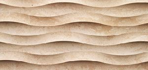 Designer Wall Panels